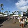 (Honolulu-5)ハワイ美味しいもの巡り Hawaii delicious food and wine tour