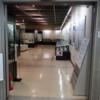 埼玉県立さきたま史跡の博物館・国宝展示室 埼玉県行田市埼玉