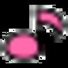 三浦和人東京コンサート~風の水彩画~、三浦和人LIVE夢の跡先・九州・北海道・大阪・長野県、ラゾーナ川崎、名古屋