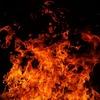 【意外な原因で発火】火事になりかけた!