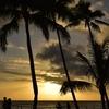 ハワイ旅行計画1