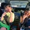 【休暇3日め】鳥取のプライベートビーチで夏を満喫