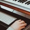 思えばまだ世紀末だった 吉松隆『世紀末音楽ノオト』
