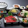 【オススメ5店】大和郡山市・生駒市(奈良)にあるしゃぶしゃぶが人気のお店