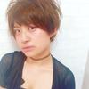 【7/31番組予告】今週の「ナナイロ〜SUNDAY〜」は!?