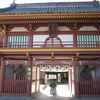 鳴門にある安産祈願の2番札所「極楽寺」