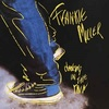 #0256) DANCING IN THE RAIN / Frankie Miller 【1985年リリース】