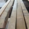 材木屋が材木を売りに出す時の心境
