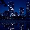 【運命の出会い、Come on~!!】首都圏内にある恋愛パワースポット♡