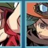 『世界樹の迷宮X(3DS)』新スキル「整頓術」でレンジャー1枠確定、パーティ編成はかなり悩むことに