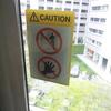 【速報】シンガポールで日本人感染者〔新型コロナウイルス  クラスター〕