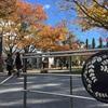 11/13(火)東北大学でセミナー開催します