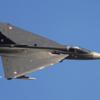 インドが独自開発したが自国民に批判される戦闘機