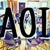 【AOIデイサービスセンター】大きな成功の近道は小さな行動の積み重ねなのです!