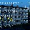 やっぱり今日もひきこもる私(328)NHKスペシャル「ある、ひきこもりの死 扉の向こうの家族」を見た。
