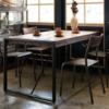 手作りオーダー家具