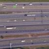 カナダでドライブ! Ontario's Busiest Highway / トロントの過密区間