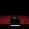 熊本で映画をオトクに見るなら「ユナイテッドシネマ(旧シネプレックス)」が絶対オススメ