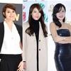 韓国女優でワンダーウーマンのキャスティングを選ぶとしたら、誰。!!