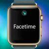 Apple Watch Series 3(仮称)最新情報|最新機能、発表日/発売日など