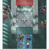 【FEH】ローロー配布マップを無課金でクリアする!【大英雄戦】