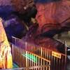 はじめての鍾乳洞:群馬県上野村 不二洞