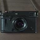 カメライフログ