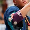 泉北すきやねん:2017よさこい全国大会(8月12日、高知、帯屋町筋商店街)