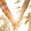 ●どうすれば復縁できるの?相手の気持ちを取り戻すステップ