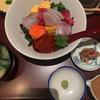 田中田式海鮮食堂 魚忠/東京駅構内がすごく楽しいことになってる!