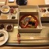 宝ヶ池プリンス滞在中❺ 宝ヶ池プリンスの朝食を紹介します。