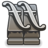 Fira Mono と M+ FONTS を合成して等幅和文フォントを作る (2回目)