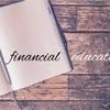 【大人の金融教育】 世の中の人々を幸せにするお金の使い方