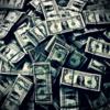 【儲かる!?預金から投資へ】ETF投資での資産運用