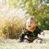 認可保育園に0歳4か月で入った子供の1日を公開してみる:10月~11月
