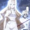 【子安】SHAMAN KING第7廻 感想【シャーマンキング】