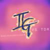 ⅡGvs.TDR