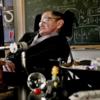 スティーヴン・ホーキング、現代宇宙論の輝ける星、享年76歳