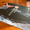 岐阜県観光大使の伝統工芸~430年の深い青~