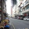 【旅行】香港に行ってきました。その2