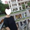 香港ディズニー旅行記2 尖沙咀を遊びつくす