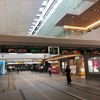 京浜東北線全35駅の話 JK16川崎駅:大洋、ロッテが本拠地にしていた川崎球場。草野球観戦も