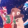 アナムネ日記 2018年12月24日(月・祝)〜祝・SO2キャラボイス変更実装〜