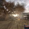 最近やってるPCゲーム・その1/『S.T.A.L.K.E.R.: Clear Sky』