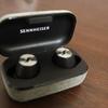 前機種を持っている人は【SENNHEISER MOMENTUM True wireless 2】を買うべき?