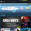 Steam Summer Sale 2017が開催中