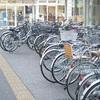 お金を稼ぎながら、放置自転車と言う社会問題を解決してくれる!?放置自転車ビジネス!!
