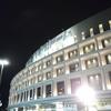 「関ジャニ'sエイターテインメントGR8EST」9/15福岡ヤフオク!ドーム参戦レポ!
