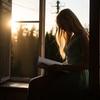 本当の意味での、本に向き合い自分に向き合う時代の到来