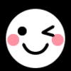 韓国一人旅 '16  冬 No.14 ソウル駅ロッテマート購入品&免税手続き